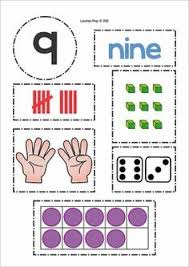 free kindergarten number writing worksheets writing worksheets