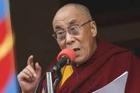 dalai lama spr che angry china blasts dalai lama s speech indian express