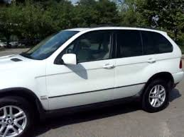 2005 bmw x5 3 0 i 05 2005 bmw x5 3 0 personal used car review tour at 107k