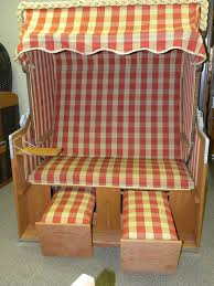 Beach Chairs For Sale Luxury Beach Chairs For Sale Beach Chairs Folding Chairs