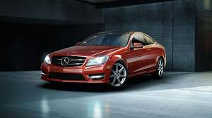 mercedes c63 amg review 2013 mercedes c63 amg coupe review notes autoweek