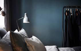 dark walls dark walls and why we love them