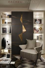 living room amazing interior design ideas for living room 25