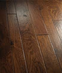 11 best california classics hardwood flooring images on