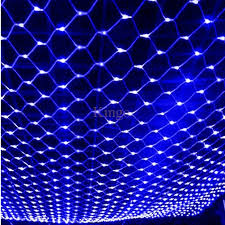 buy wholesale fishing net light from china fishing net