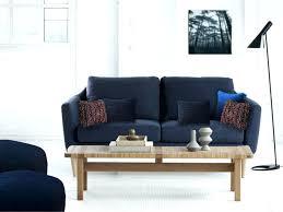 coussin pour canape coussins pour canapes 1 joli salon avec canape beige et gros coussin