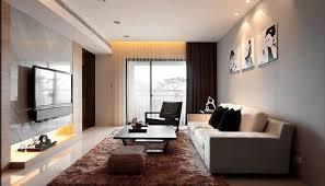 interior design ideas small living room small living room interior design ecoexperienciaselsalvador