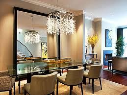 Kitchen Chandelier Furniture Sputnik Chandelier Ceiling Lights Kitchen Chandelier