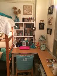 uga dorm room college pinterest dorm room dorm and college