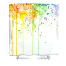 Design Your Own Shower Curtain Awesome Youth Shower Curtains U2013 Burbankinnandsuites Com