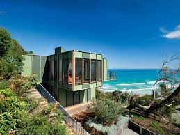 stunning 17 images beach home designs fresh in ideas 33 unique