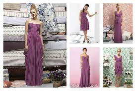 dessy bridesmaid dresses uk tea doilies 2014 pantone wedding colours