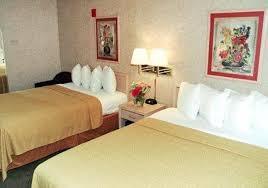 Comfort Inn Marysville Washington Quality Inn Arlington Wa Booking Com