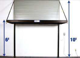 loft lift system best loft 2017