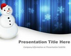 free resume powerpoint template is a free cv template that you can