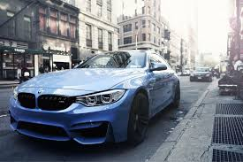cheap bmw car leasing buying on your car lease prime motors