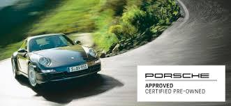 porsche 911 dark green pre owned porsche 911 inventory in san diego california