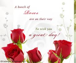 send flowers to someone send flowers to someone today cards 05