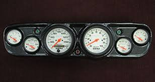 1965 mustang instrument cluster mustangs to fear mustang parts catalog select a year