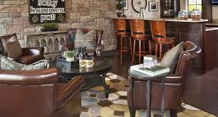 man cave table and chairs man cave must haves wayfair