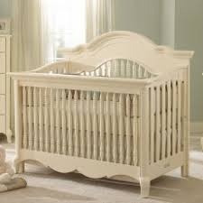 cribs on hayneedle baby cribs