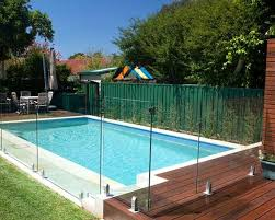 Backyard Pool Fence Ideas with 26 Best Trellis And Fence Ideas Images On Pinterest Fence Ideas