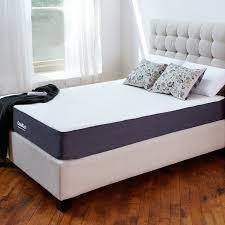 wayfair mattress 10 different types of mattresses for a great sleep mattress guide