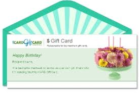 gift cards for kids gift cards for children gift cards for kids