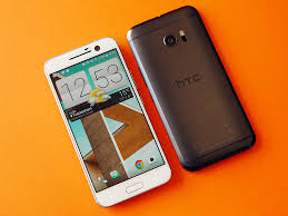 the best htc 10 uk contract deals july stuff