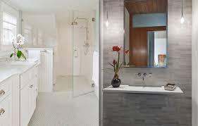 chambre de bain d馗oration gallery of chambre en or avec chambre de bain decoration chambre