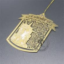 etched brass ornament etched brass ornament direct from guangzhou