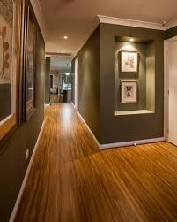 Kit Home Design South Nowra External Lighting Options For The Entry Of Your Home Light Up