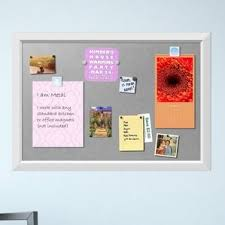 Magnetic Bulletin Board Bulletin Message Boards You U0027ll Love Wayfair