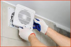 vmc chambre humidité chambre solution luxury vmc salle de bain obligatoire 6