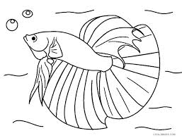 salmon fish coloring page coloring pages fishing lures salmon small fish bass coloring pages