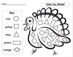 turkey alphabet and beginning sound activity thanksgiving