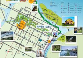 Suntec City Mall Floor Plan by River Isles Location River Isle Singapore
