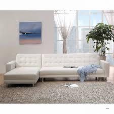 comment nettoyer un canapé en cuir idéal nettoyer canapé cuir blanc très sale liée à beautiful comment