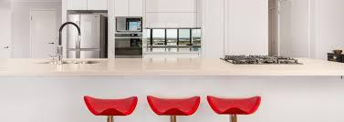 5 kitchen design trends to consider in 2017 brisbane home show