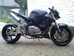 honda vf vf interceptor streetfighter google search bike ideas