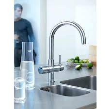 water filtration faucets kitchen kitchen water filter faucet adapter kitchen faucet water purifier