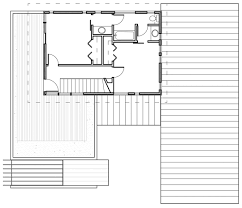 Cool Floor Plan by Decor Tips Cool Pole Barn House Plans With Floor Plan And Exterior