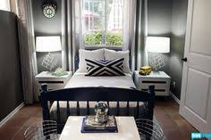 jeff lewis bedroom designs pin by kristin meyer on interior design whites greys greens