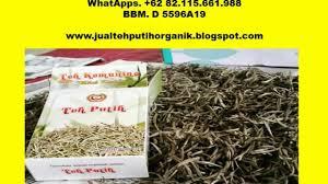 Teh Putih 62 82 115 661 988 penjual daun teh putih teh putih oolong teh