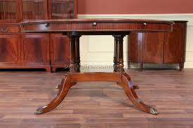 antique dining room tables antique dining room sets antique