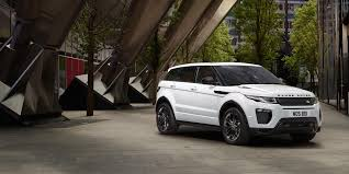 range rover white 2018 land rover paramus land rover and used car dealer in paramus nj