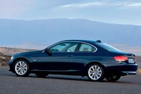 bmw 330d coupe review 2010 bmw 320i coupé related infomation specifications weili