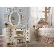 Girls Bedroom Armoire Furniture The Designs For The Vanities Dressing Tables