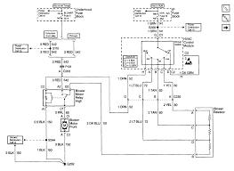 1999 d12 wiring schematic 66 mustang wiring diagram u2022 wiring