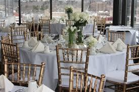 gold chiavari chairs rental sweet seats chiavari chairs and wedding event draping gold